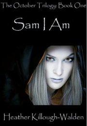 I am sam essay